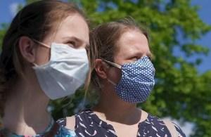 O elevă a  fost diagnosticată cu COVID-19: cursurile au fost suspendate pentru 14 zile