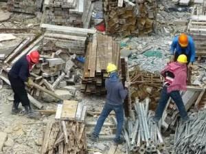 Violeta Alexandru, după ce UN MILION de români au rămas fără loc de muncă