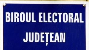BEJ rămâne pe poziție. PNL trebuie să respecte legea electorală