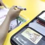 CCR: Educația sexuală în școli se va face doar cu acordul scris al părinților