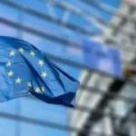 Europa este DISPERATĂ! Comisia Europeană este în stare de ALERTĂ după valul mare de cazuri: Toate statele membre trebuie să fie pregătite