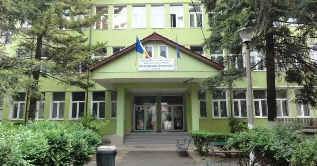 minulescu
