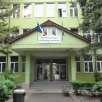 COVID 19 mai închide două clase de la Colegiul ''Ion Minulescu''