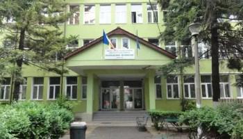 minulescu La Slatina, COVID-19 nu afectează programul cultural