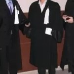 Notarii pierd teren în fața avocaților cu girul lui Klaus Iohannis: unele documente pot fi certificate acum și de avocați