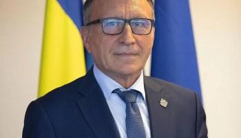 """paul Senatorul Paul Stănescu: """"Guvernarea liberalo-useristă ucide!"""""""