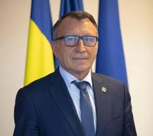 """Paul Stănescu: """"Fiecare vot acordat ieri demonstrează că PSD este partidul care are cele mai bune soluții, dar și profesioniștii care să le aplice pentru a depăși criza sanitară și economică în care se află România!"""""""