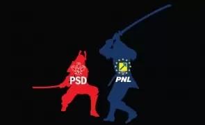 PNL depune plângere la DNA împotriva unui lider PSD