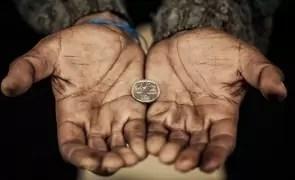 Cifre ALARMANTE de la Unicef: Numărul copiilor care trăiesc în SĂRACIE a a EXPLODAT în pandemie