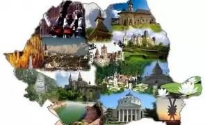 În turismul intern au apărut primele semne de reviriment
