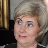 """O învățătoare de la Școala """"Eugen Ionescu"""" Slatina, răpusă de COVID-19"""