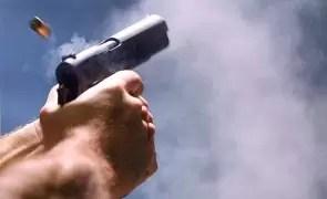 Schimb de focuri între braconieri și polițiști: Doi bărbați erau înarmați și extrem de periculoși