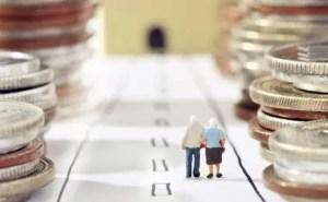 Decizie finală în Parlament: Pensionarii vor primi toți banii pierduți prin calculele greșite din vina statului
