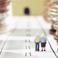 Mii de pensionari vor avea de SUFERIT! NU vor mai primi această pensie