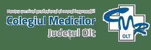 Un medic de familie va conduce Colegiul Medicilor Olt