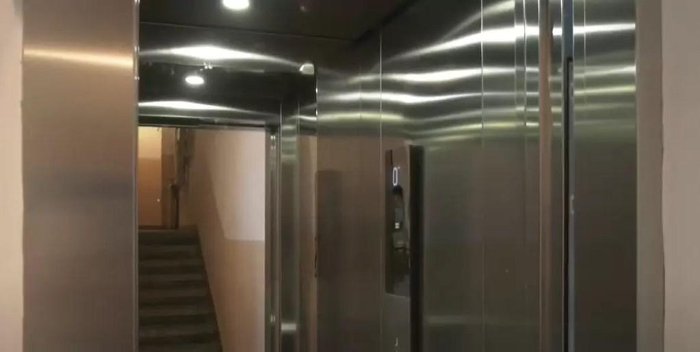 lift2