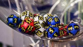 loto Numerele câştigătoare la Loto 6/49 şi premiile oferite de Loteria Română