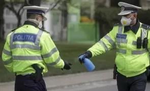 Razii de amploare  în transportul în comun și în magazine: Poliția a dat amenzi de peste 45.000 de lei pentru nerespectarea regulilor anti-COVID