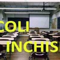 Zeci de școli din Olt au trecut în scenariul ROȘU