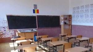 Mâine școlile și grădinițele din Olt vor fi închise