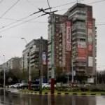 Pandemia schimbă preferințele și în materie de locuințe. Care sunt orașele unde a crescut cererea pentru case