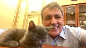 Marcel Vela: După următoarea ședință de Guvern, în România va funcționa Poliția Animalelor