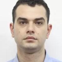 Ionuţ Cătălin Tudor, tânărul din Slatina dat dispărut de cumnat, s-a întors acasă