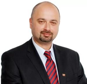 """Deputatul Emil Albotă: """"Cîțu – sfidător și cu minerii"""""""