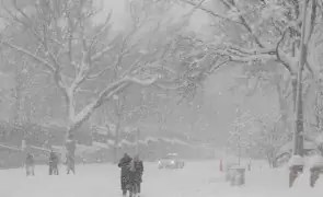 Anunț de ultimă oră de la meteorologi: Când vin ninsorile