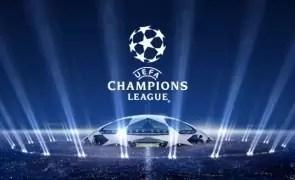 Seară nebună în Liga Campionilor - A 'plouat' cu goluri în partidele jucate de Bayern, Real, Liverpool şi Şahtior