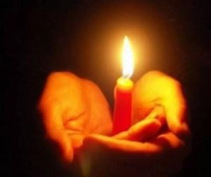 TRAGEDIE în prima zi de Crăciun: DOI MORȚI, după ce o autospecială a IZBIT în plin un taxi