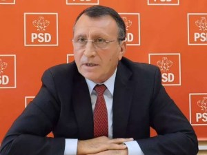Paul Stănescu merge la consultările de la Cotroceni