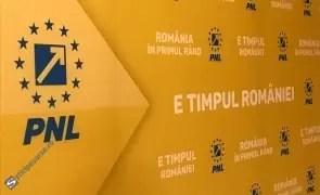 După ce Marcel Ciolacu și Dan Barna și-au anunțat demisiile, PNL reacționează: 'Copy/paste după gestul lui Dragnea, nu duce la eliminarea pensilor speciale'