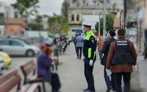 Se impun restricții în București: se închid restaurentele, teatrele, dar și o parte a școlilor