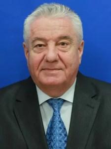 Deputatul Mihai Niță, despre alegerile parlamentare