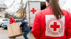 5 decembrie - Ziua Internațională a Voluntariatului
