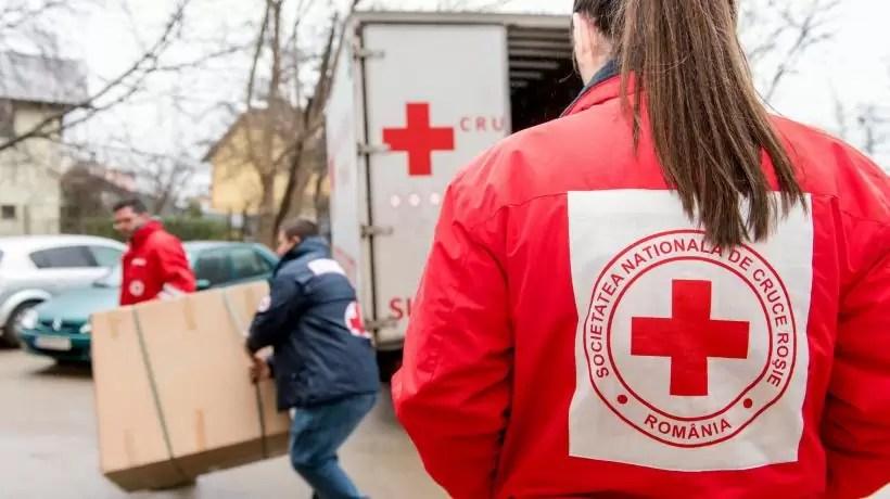 Donatie-Crucea-Rosie-PG-Profi-2