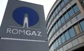 Romgaz a renunțat la serviciile constructorilor centralei termoelectrice Iernut, după ce contractul a expirat la 26 decembrie
