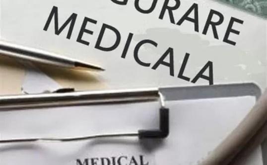 asigurare-medicala-538x332