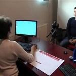 Program de lucru în week-end la Direcția de Evidența Populației
