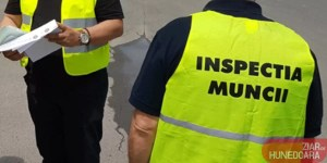 Inspectorii ITM Olt au aplicat amenzi în valoarea de 141.500 lei