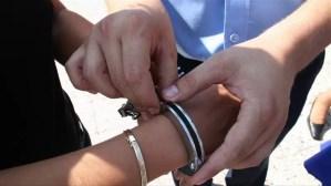 Olt: Tânăr, arestat preventiv pentru coruperea sexuală a unei copile de 12 ani