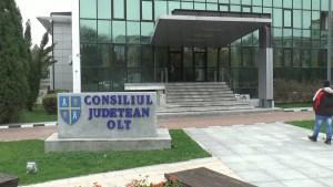 CJ și opt primării din Olt au primit bani de la MLPDA