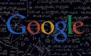 PREMIERĂ în istoria companiei - Angajaţii Google și-au făcut sindicat