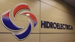 Hidroelectrica suplimentează numerele de telefon ale call-center-ului şi publică mai multe informaţii despre liberalizare