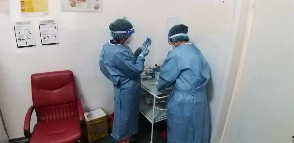 vaccinare-spitalul-judetean-3