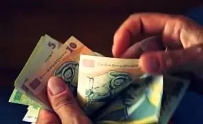 Amendamente PSD la buget: Alocațiile, pensia minimă și punctul de pensie se majorează de la 1 martie 2021