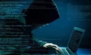 România stă bine la securitatea cibernetică: 'Este simţitor peste medie'