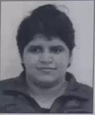 Olt: Tânără dispărută dintr-un centru de asistență socială