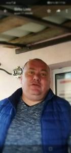 Un poliţist din cadrul IPJ Olt a încetat din viaţă din cauza COVID-19